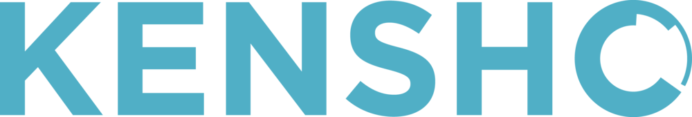 Kensho-logo-for-web.png