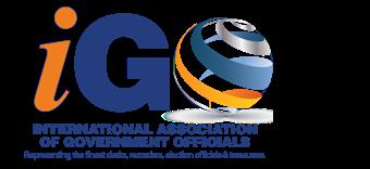 logo-h156.png