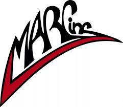 marcinc.jpg