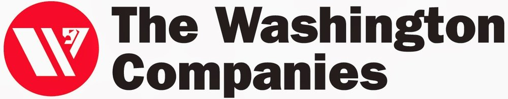 Washcos_2line.jpg