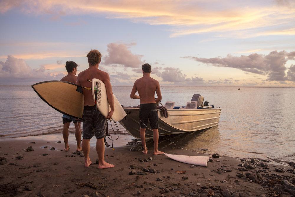 01_01_TashaVanZandt_TAQ_Tahiti_BH6A3207.jpg