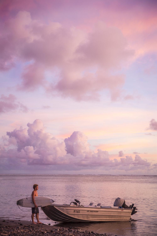 TashaVanZandt_TAQ_Tahiti_IMG_8924.JPG