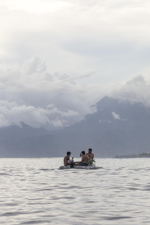 TashaVanZandt_TAQ_Tahiti_BH6A6279.JPG