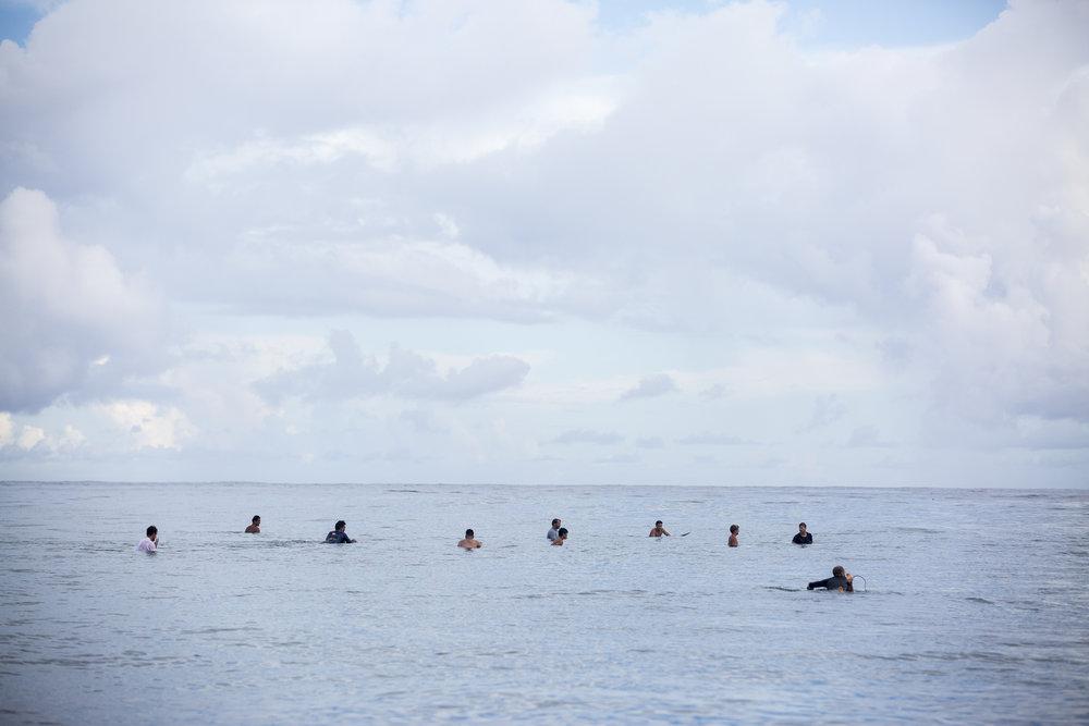 TashaVanZandt_TAQ_Tahiti_BH6A6202.JPG