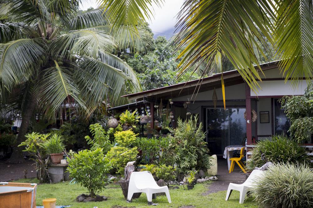 TashaVanZandt_TAQ_Tahiti_BH6A5956.JPG