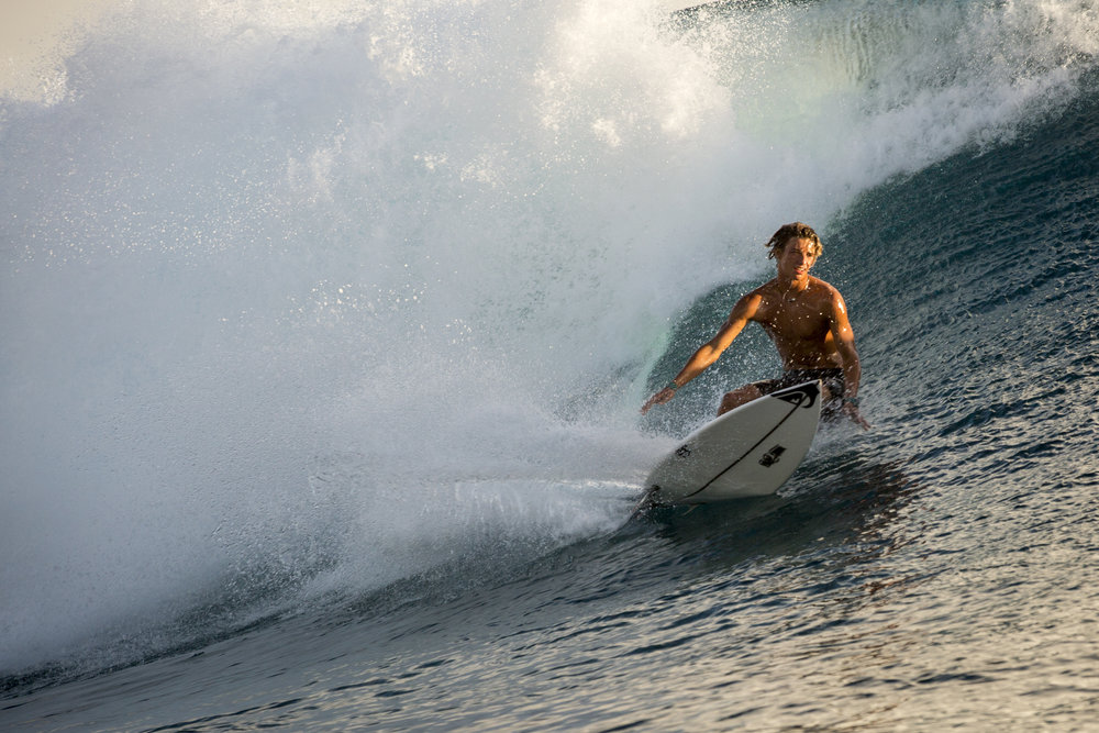 TashaVanZandt_TAQ_Tahiti_BH6A3883_4.JPG