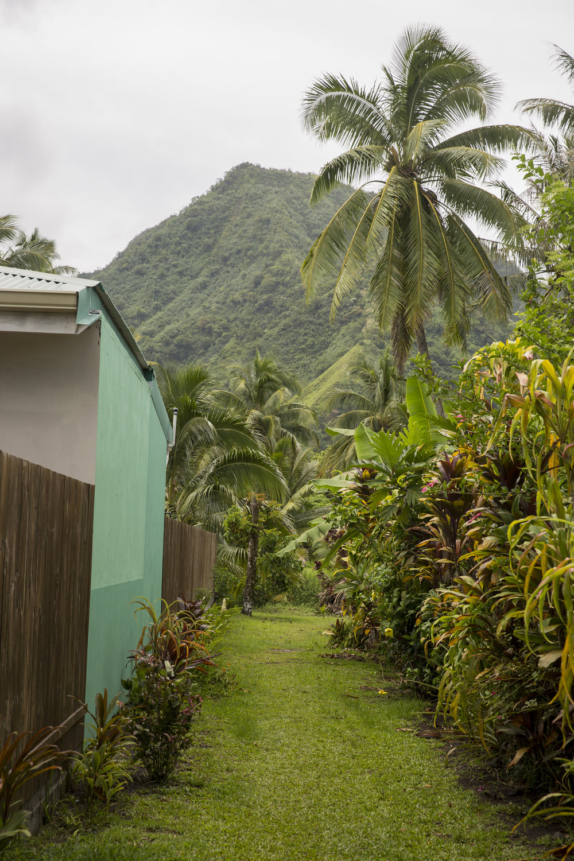 TashaVanZandt_TAQ_Tahiti_BH6A5978_2.jpg