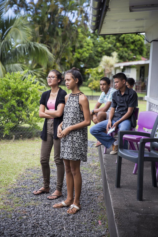 TashaVanZandt_TAQ_Tahiti_BH6A5600.jpg