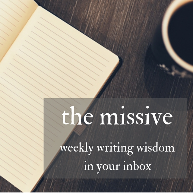 the missive (2).jpg