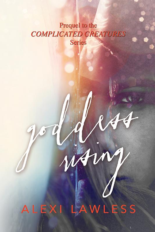 Goddess RisingCHAN-FINAL-ebooksm.jpg