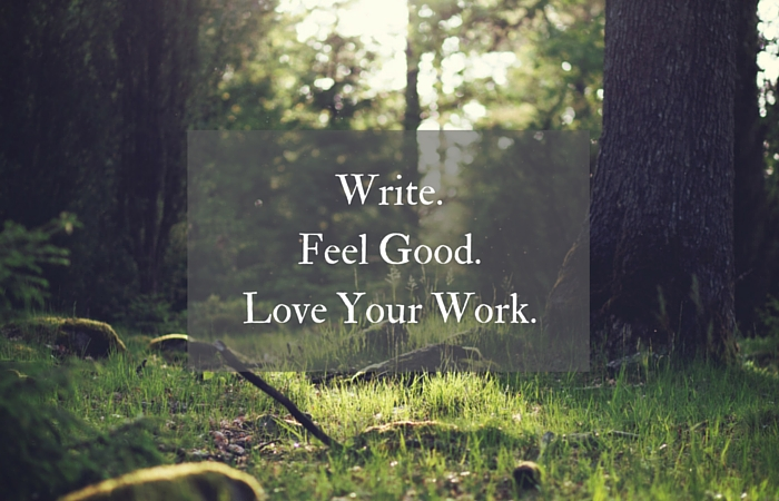 Write.Feel Good.Love Your Book..jpg