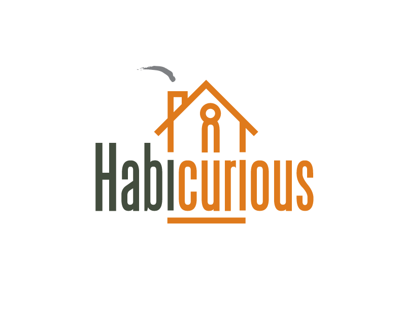 Habicurious Group, Inc.