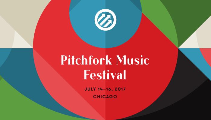 The Transverso Guide To Pitchfork Music Festival 2017 Transverso