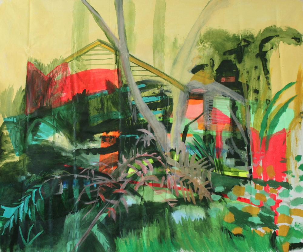 1_Emeryville_acrylic_70x85.jpg