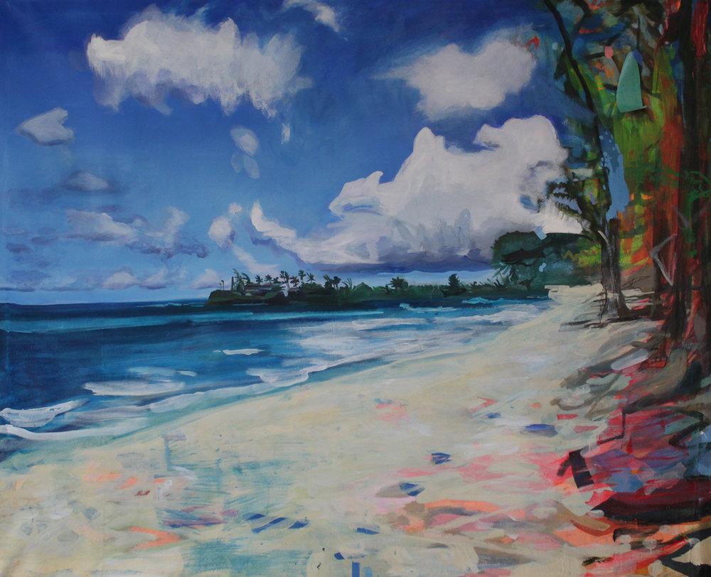 MauiBigFin.jpg