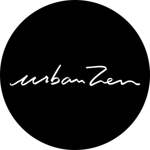 Urban Zen logo