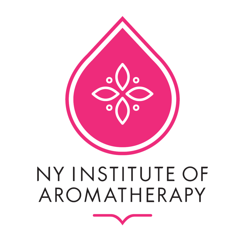 NYIOA logo
