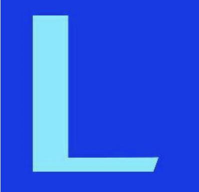 Leo Xu logo