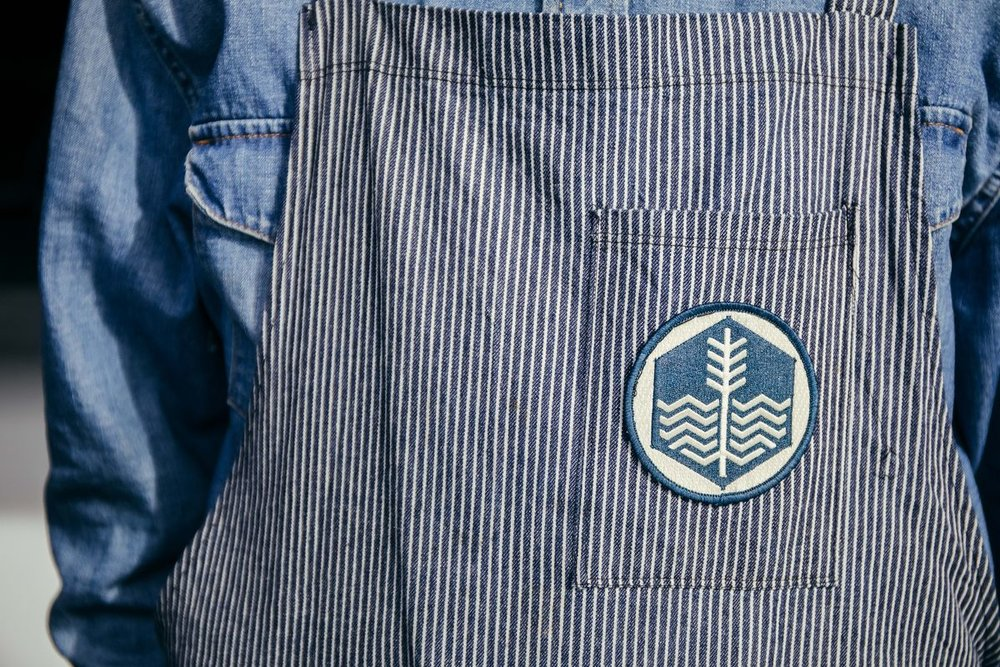 wheat-and-water-apron-patch.jpg