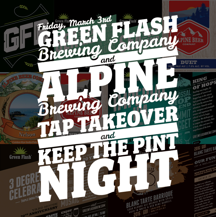 wheat-and-water-green-flash-alpine-beer-night.jpg