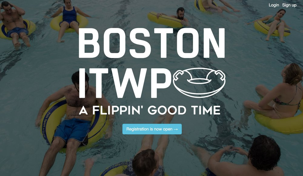 bostonitwp1.jpeg