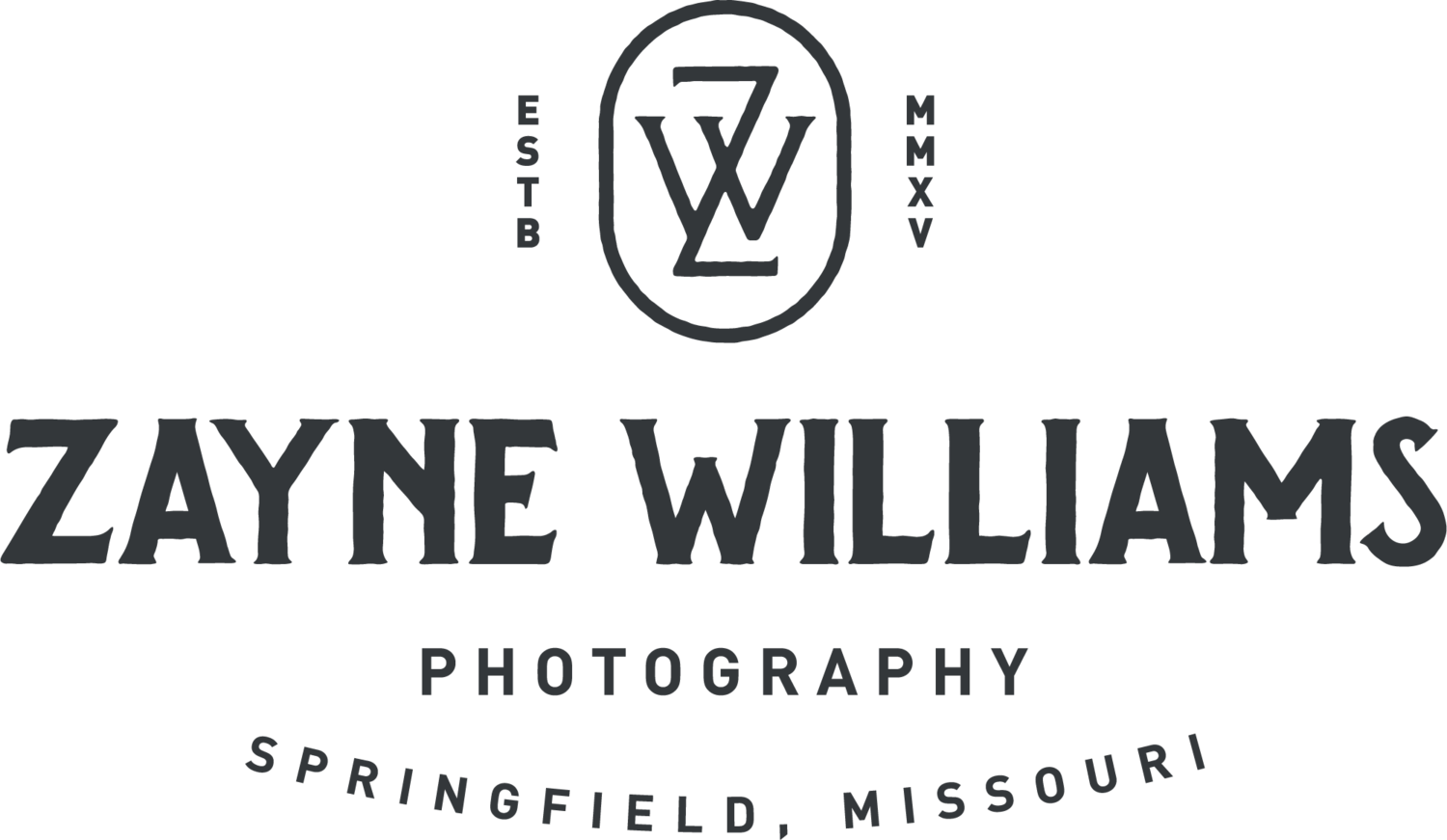 Zayne Williams Photo