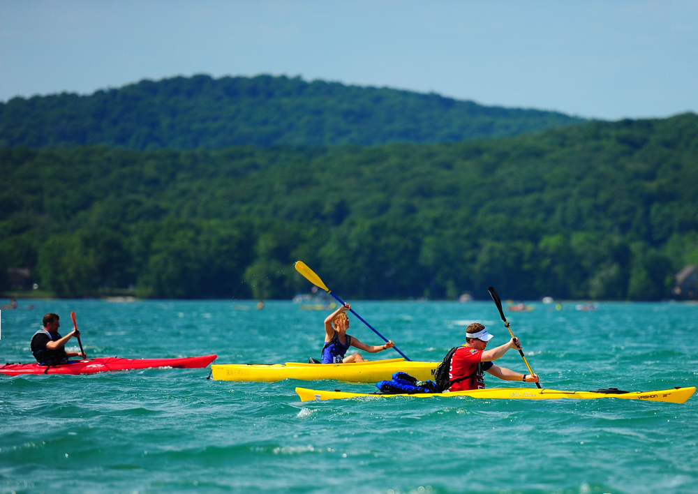 kayak_glen_lake_m22_challenge_2012.jpg