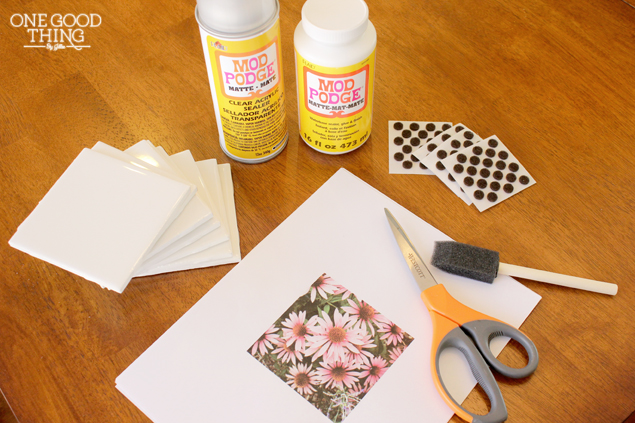 diy-photo-coasters-6.jpg