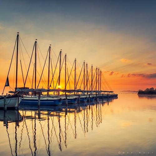 sailboats-1.jpg