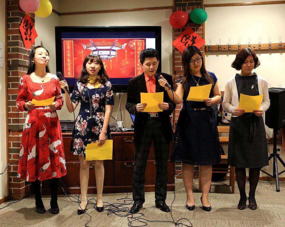 chinesenewyear2017-25.jpg
