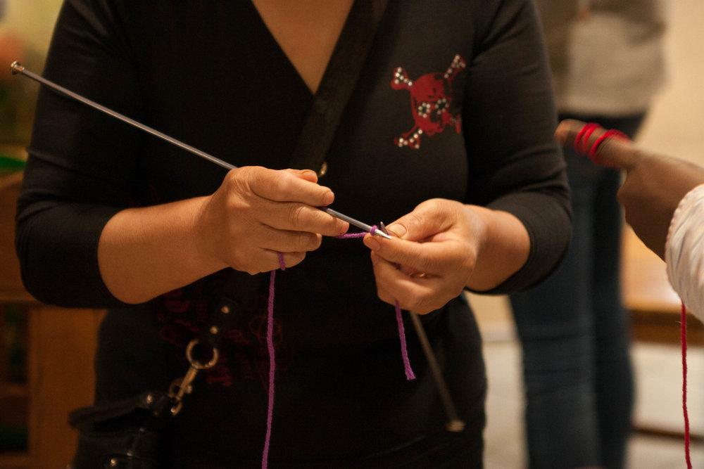 knitnight-26.jpg