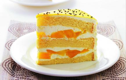 Creamy-Mango-Delight.jpg