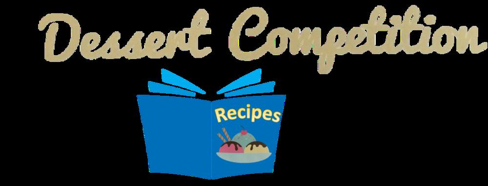 logo recipe final.png