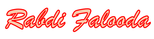Rabdi Falooda.png