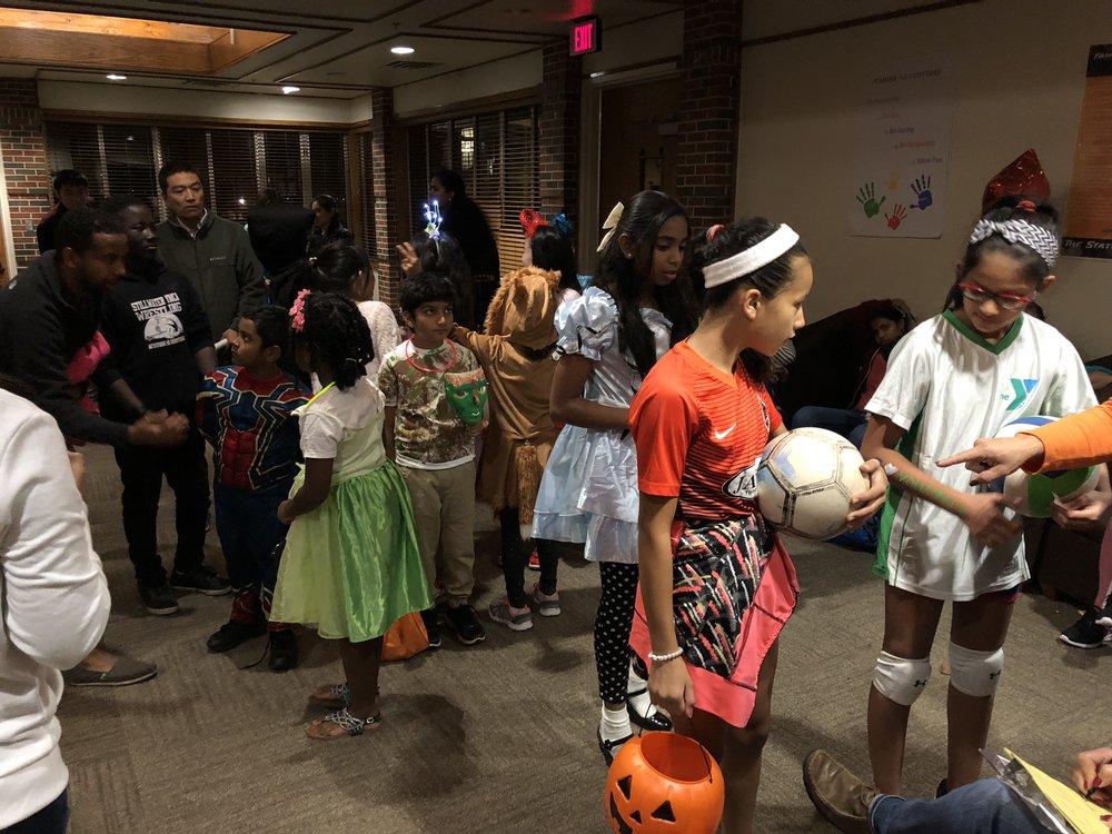 Costume contest (4).JPG