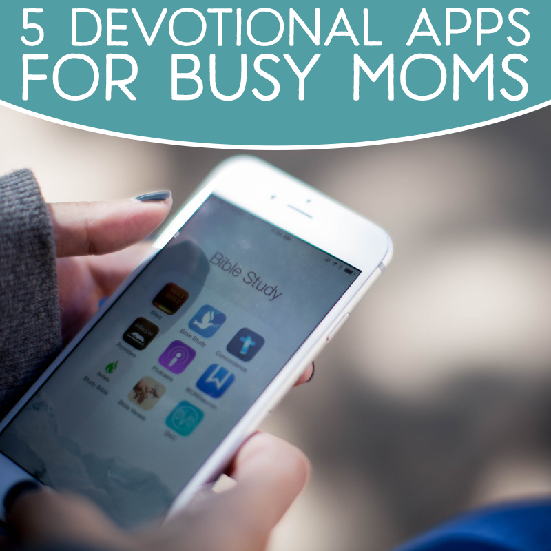5DevotionalApps.png