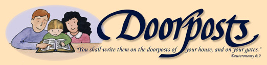 Win a $100 Doorposts Shop Credit from the MOB Society!