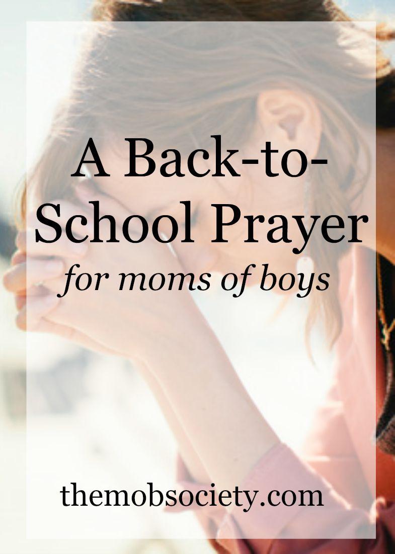 BTS Prayer Pinterest