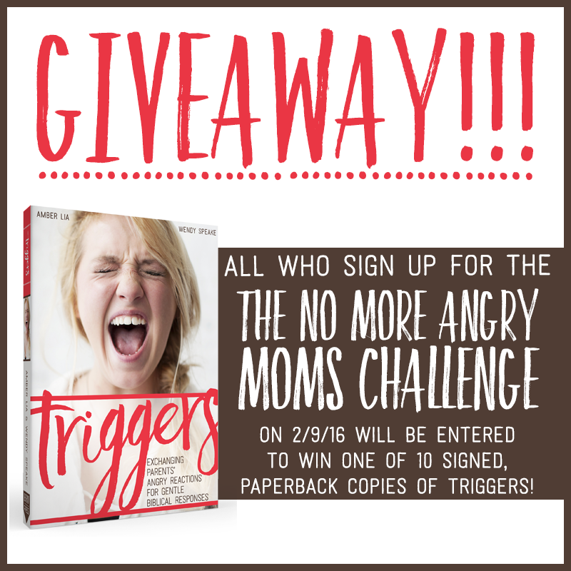 Triggers-Giveaway.png