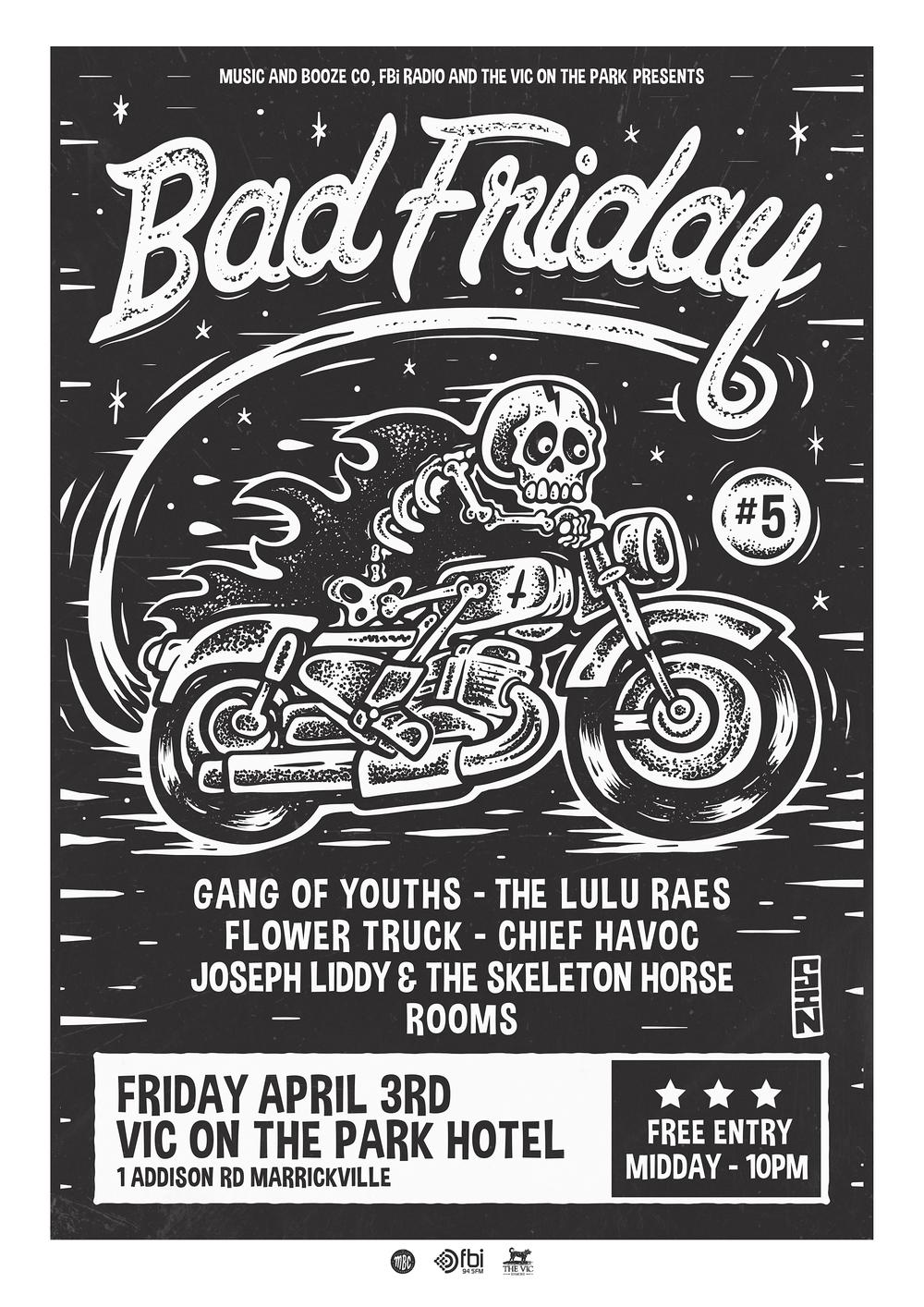 Sindy Sinn - Bad Friday Poster.jpg