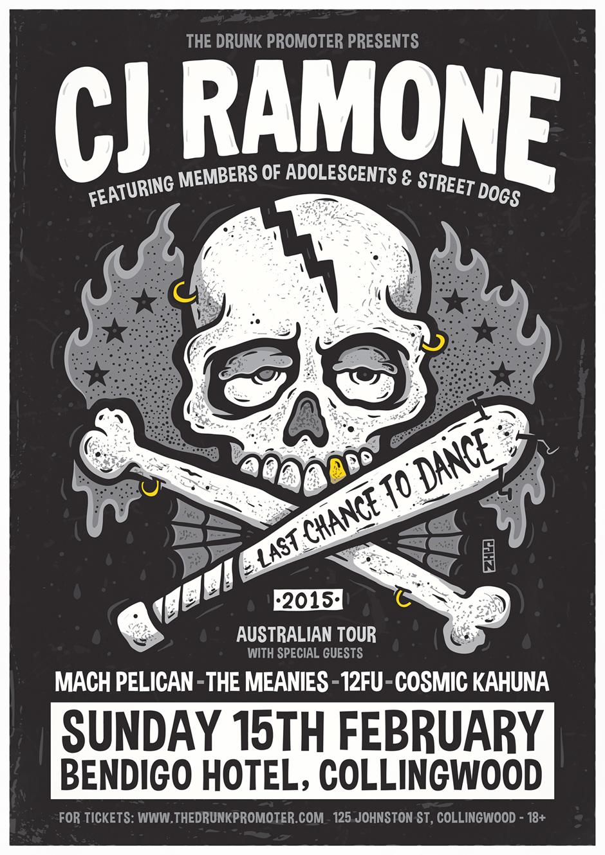 Sindy Sinn - CJ Ramone Poster.jpg
