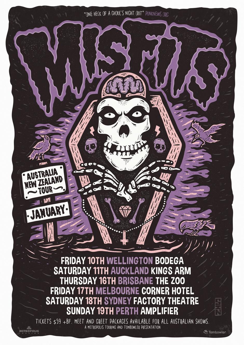 Sindy Sinn - Misfits Tour Poster.jpg