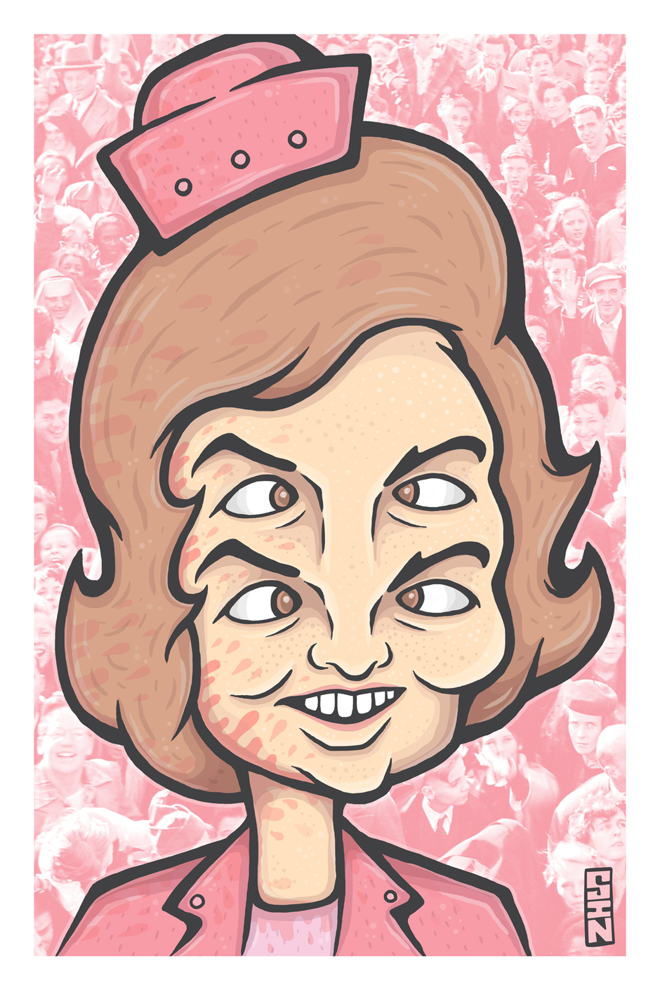 Sindy Sinn - Whackie Jackie.jpg