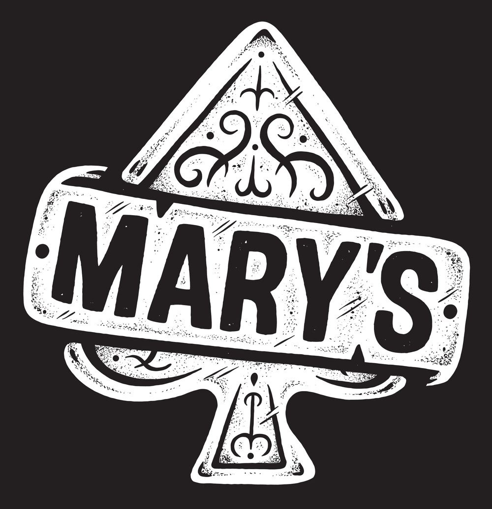 MARY'S LOGO [WEB - ON BLACK].jpg