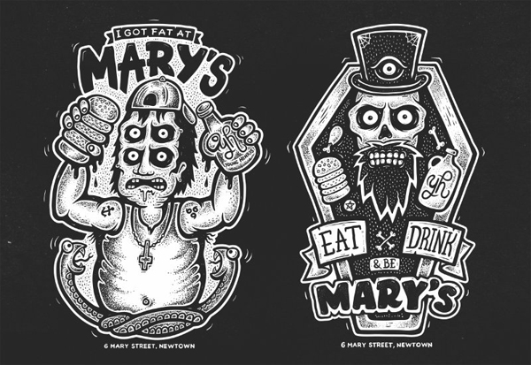 marys-shirts