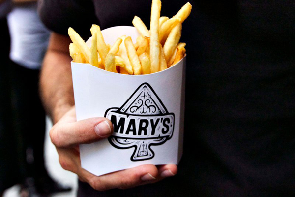maryschips