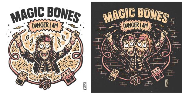 magicbones-sketch