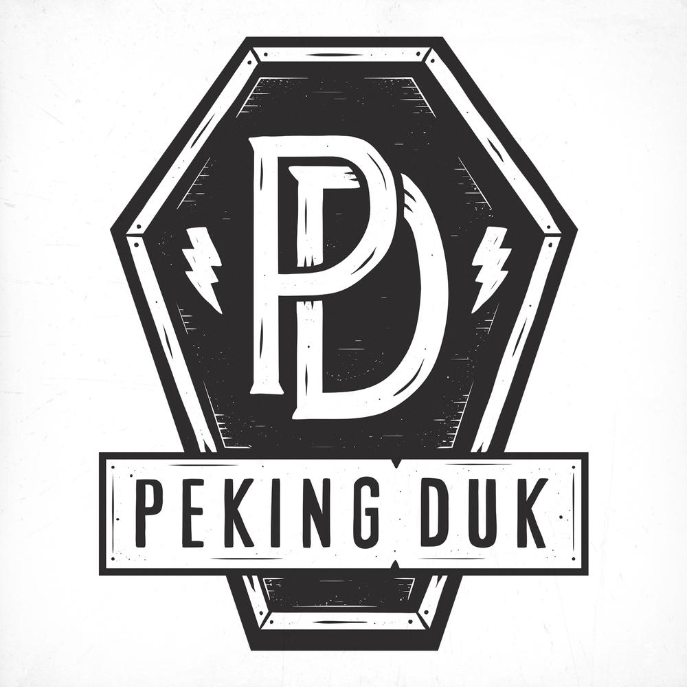 PEKING DUK [FB LOGO ON WHITE].jpg
