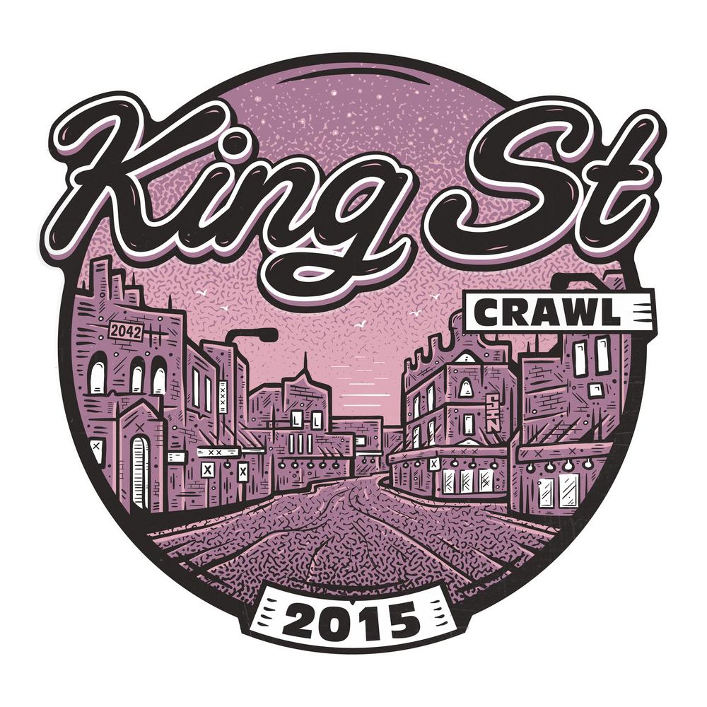 KING ST CRAWL [LOGO - WEB].jpg