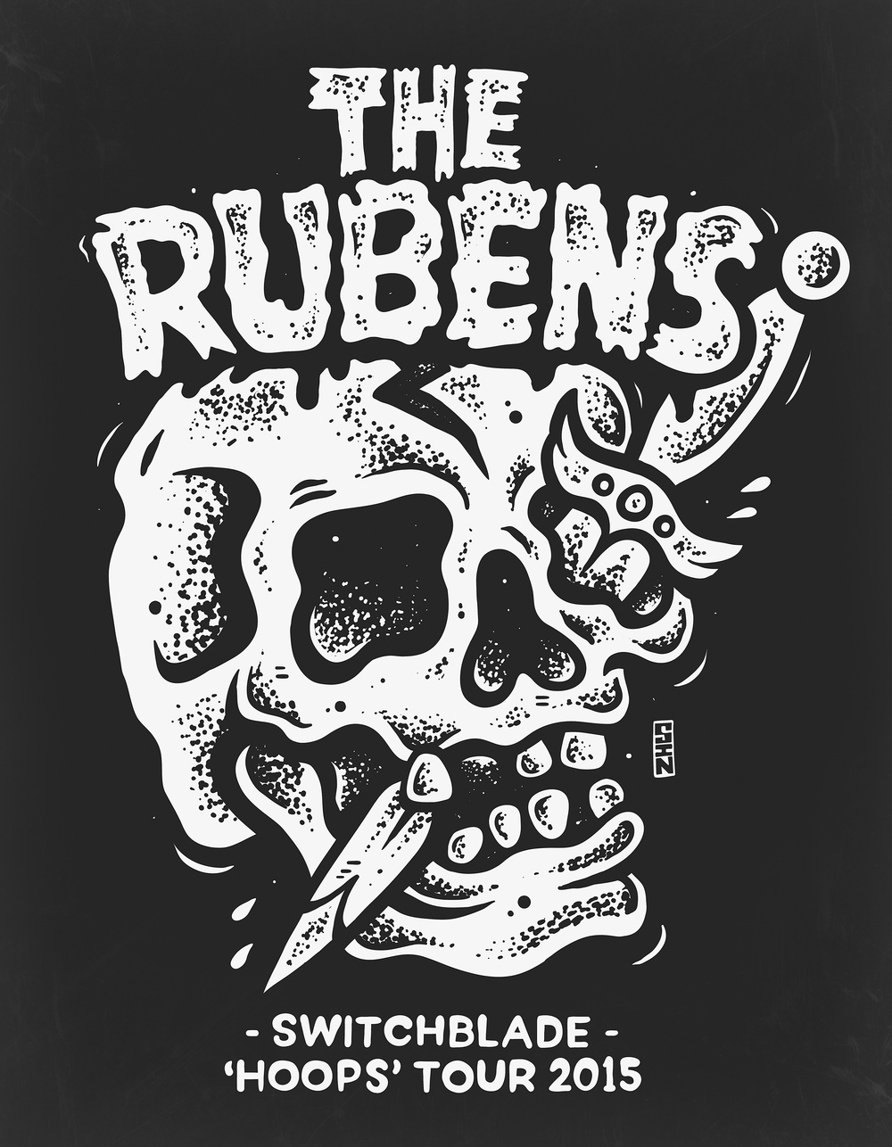 THE RUBENS - SWITCHBLADE [WEB].jpg